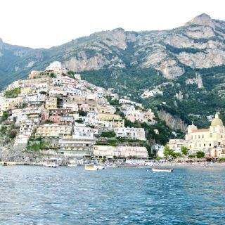 positano-sea-view-photo