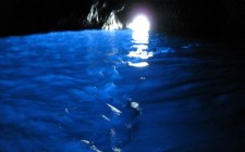 Blue-Grotto-Capri-photo