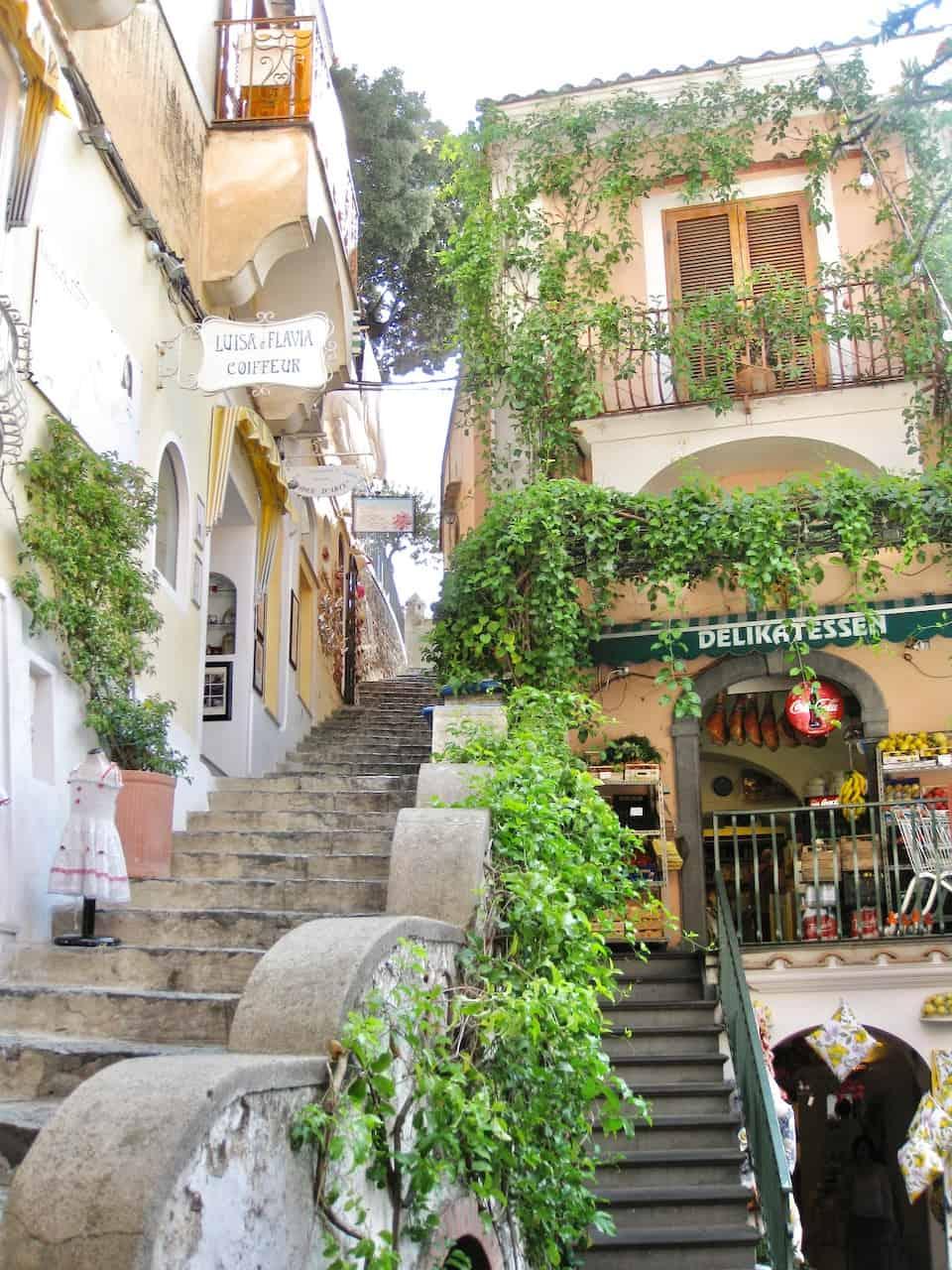 positano-steps-photo