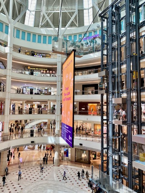 suria-klcc-atrium-photo