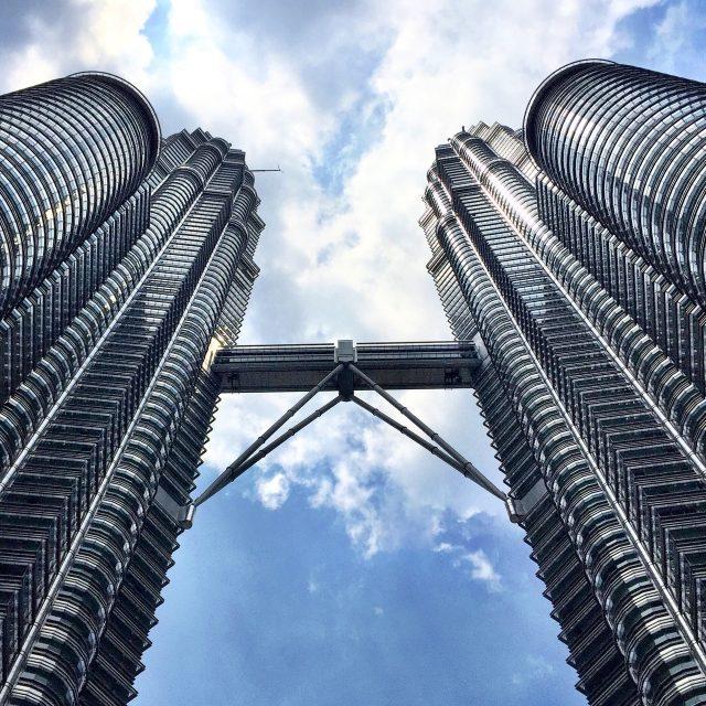 petronas-towers-kuala-lumpur-photo