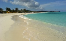 shoal-bay-east-anguilla-photo