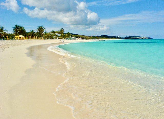 anguilla-day-trip-shoal-bay-east-photo