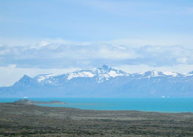 lago-argentino-patagonia-photo
