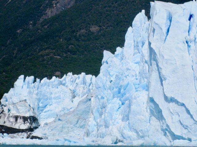 glacier-patagonia-photo