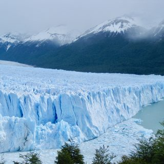 perito-moreno-glacier-view-photo