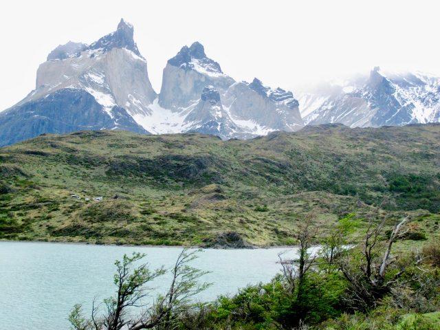 patagonia-photos