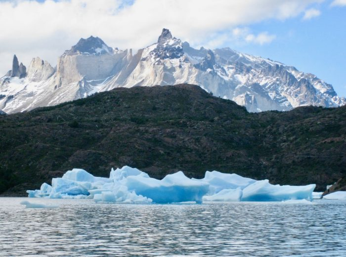Photos of Patagonia
