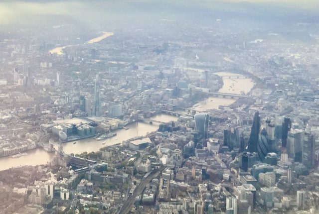 london-city-airport-take-off-view