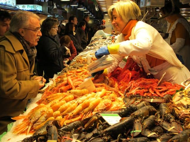 la-boqueria-barcelona-seafood-photo