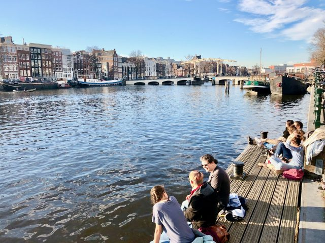 amstel-river-photo