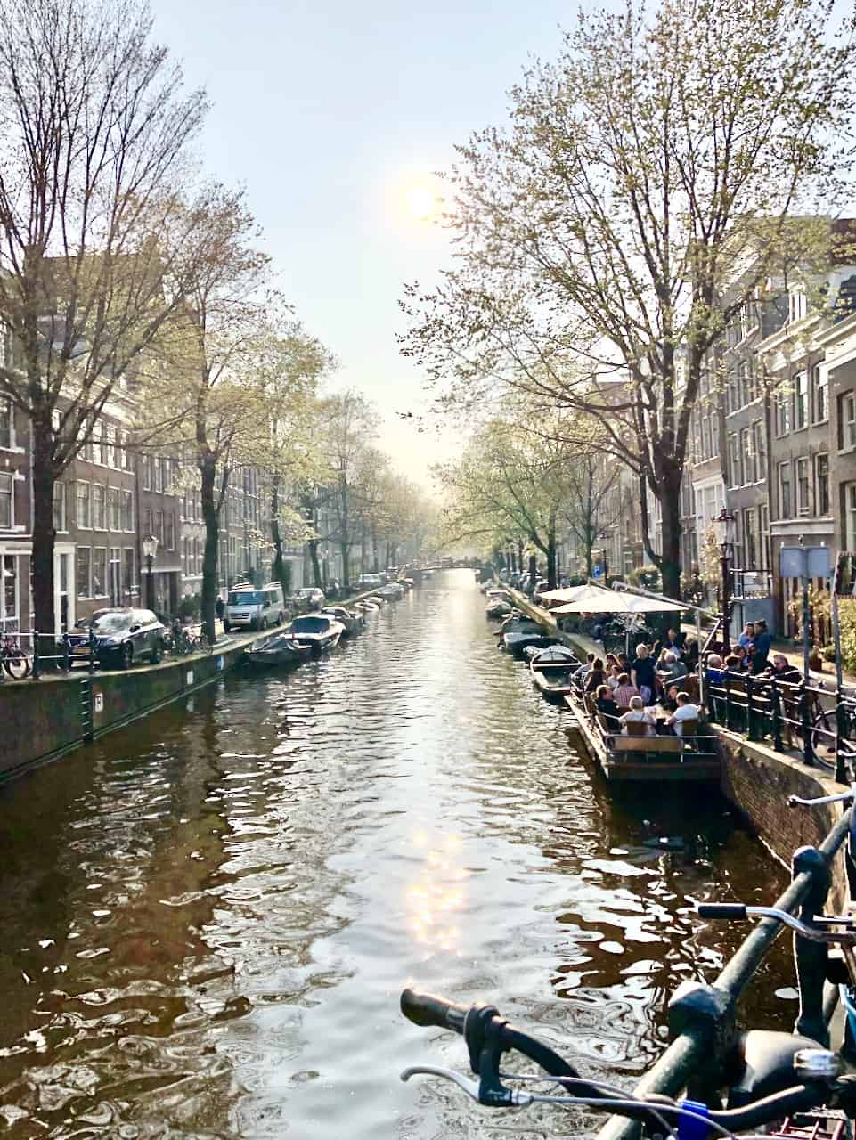 jordaan-amsterdam-canal-photo