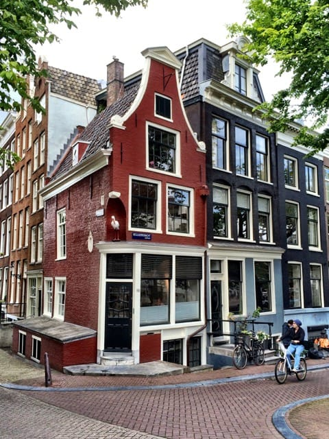 house-reguliersgracht-amsterdam-photo