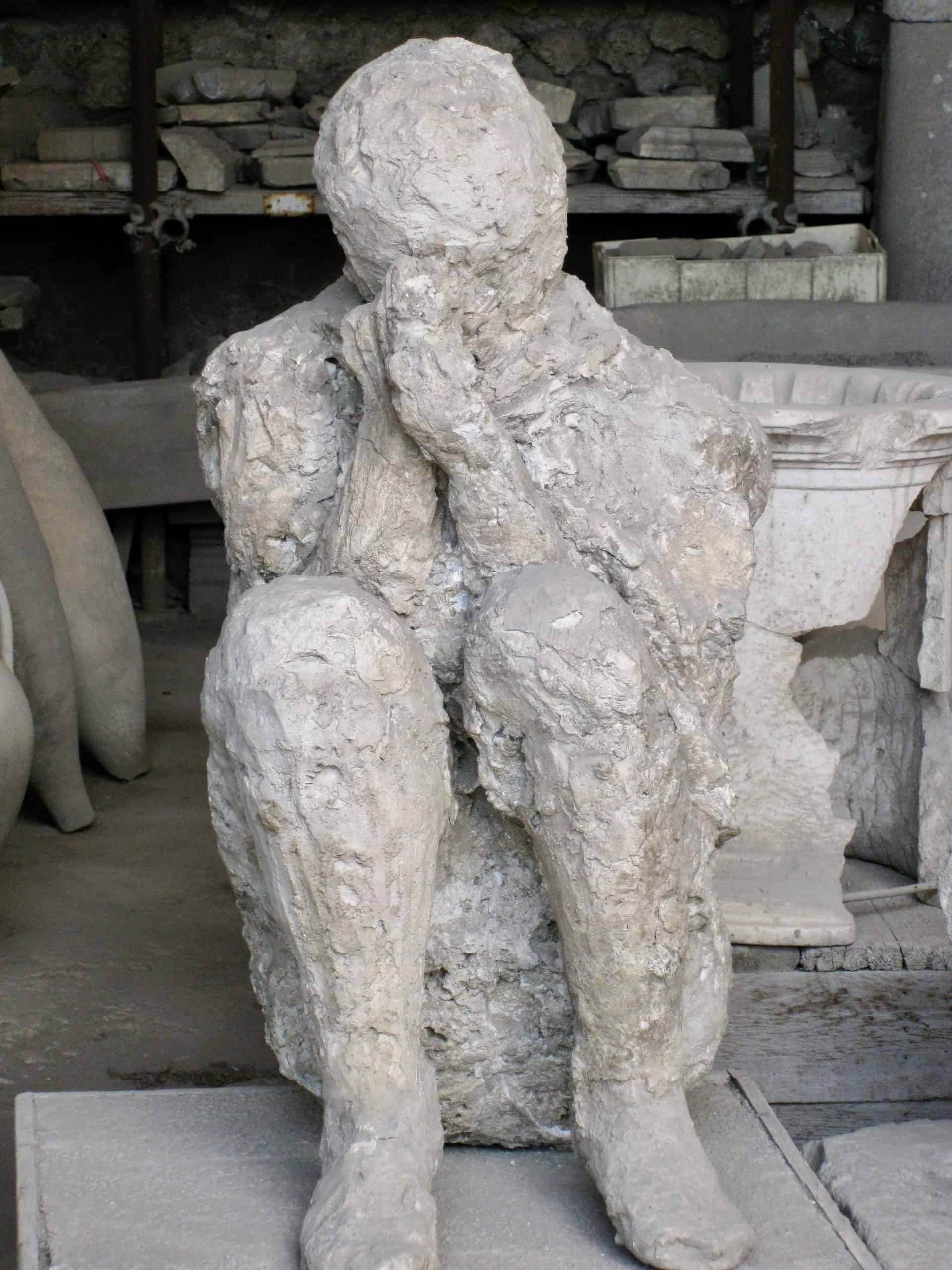 pompeii-plaster-cast-photo