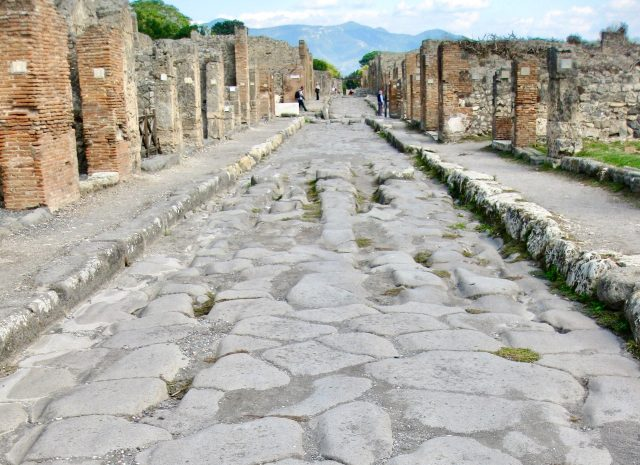 what-to-see-in-pompeii
