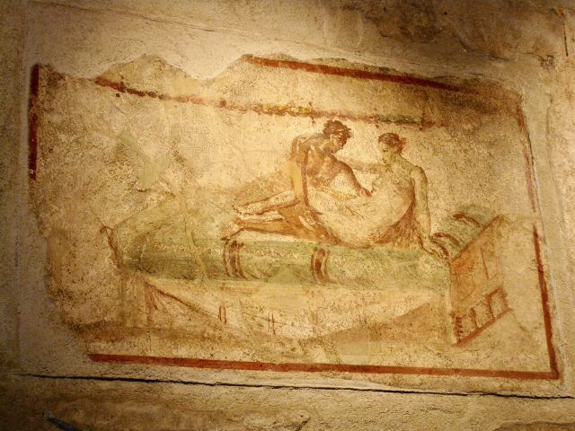 erotic-fresco-pompeii-photo