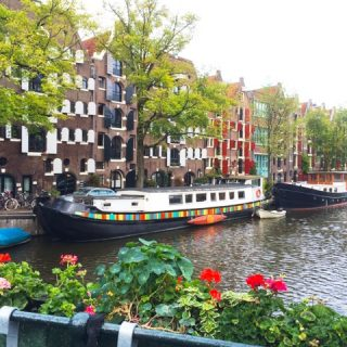 brouwersgracht-amsterdam-photo