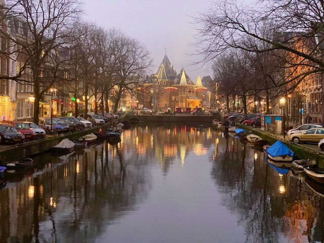 best-photo-spots-amsterdam