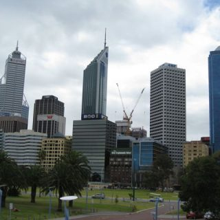 Perth-skyline-photo