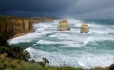 great-ocean-road-australia-storm-photo