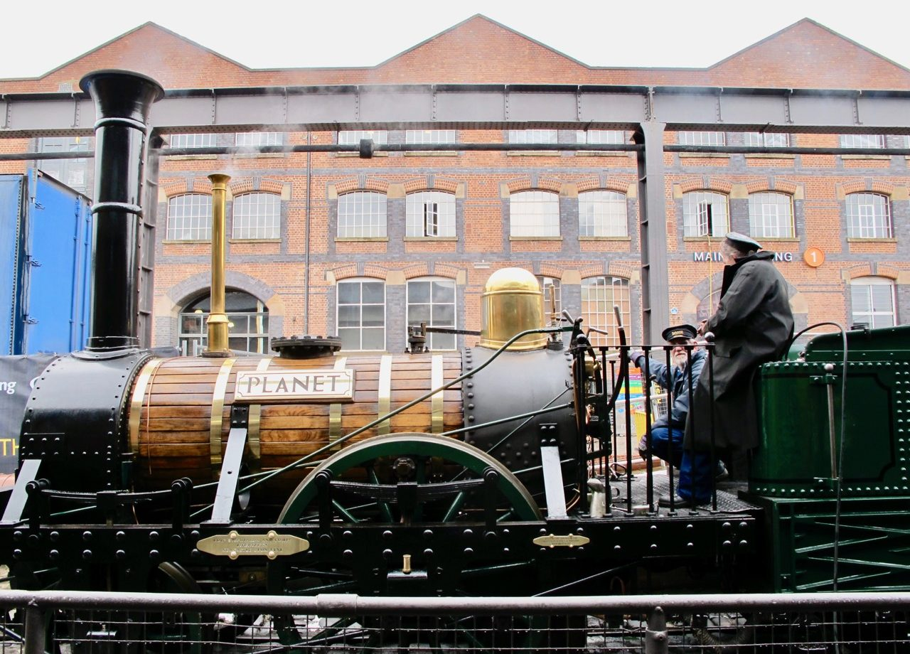 steam-train-mosi-museum-manchester-photo