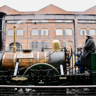 steam-train-mosi-museum-manchester-photo