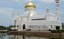 mosque-brunei-photo