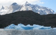 Lago_Grey-Torres-del-Paine-photo