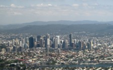 Brisbane-from-the-air
