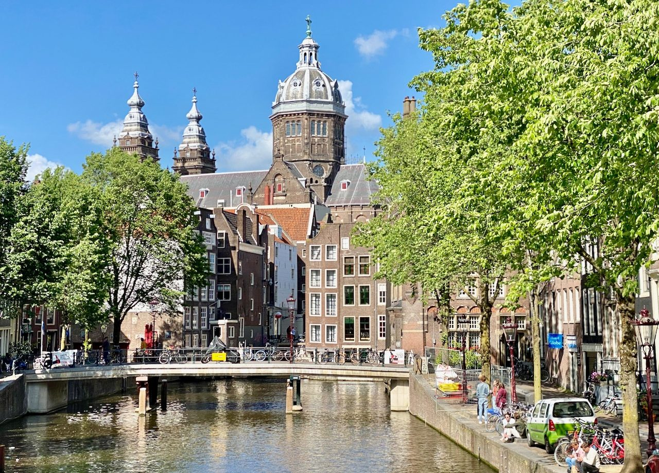 amsterdam-canals-photo