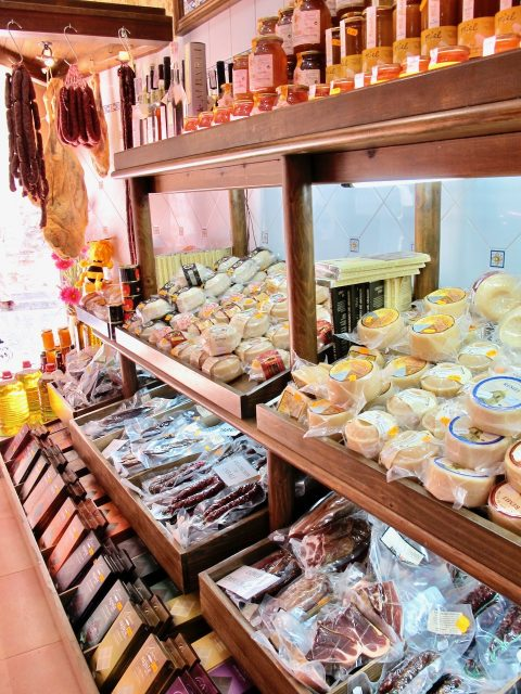 cheese-meat-morella-photo