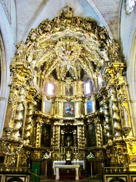 alter-piece-Morella-photo