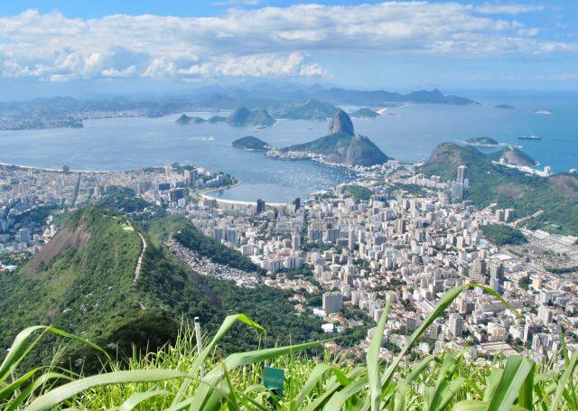 city-peak-view-rio-de-janeiro-photo