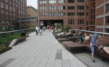 NYC-Highline_lounging