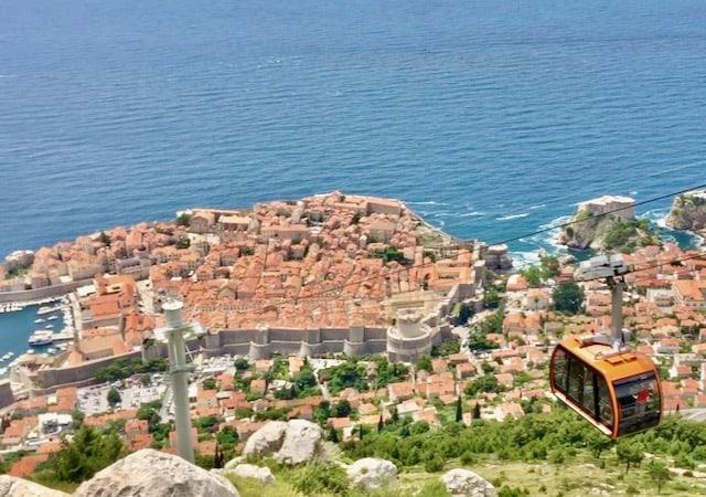 dubrovnik-panoramic-view