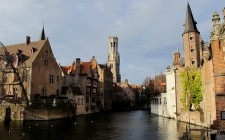 bruges-canal-photo