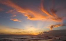 sunset_echo-beach_canggu_Bali-photo