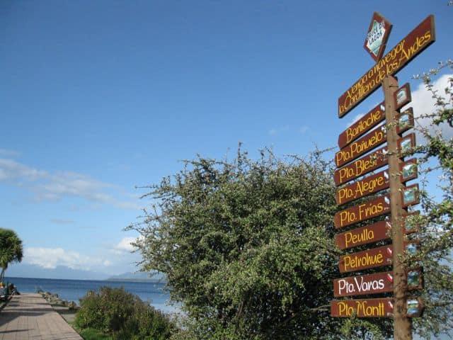 puerto-montt-bariloche-lake-crossing