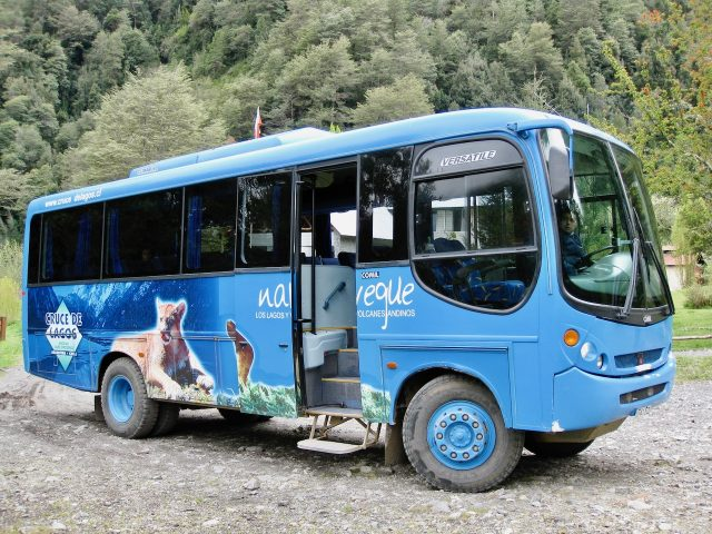 bus-andes-cruise-lake-crossing-photo