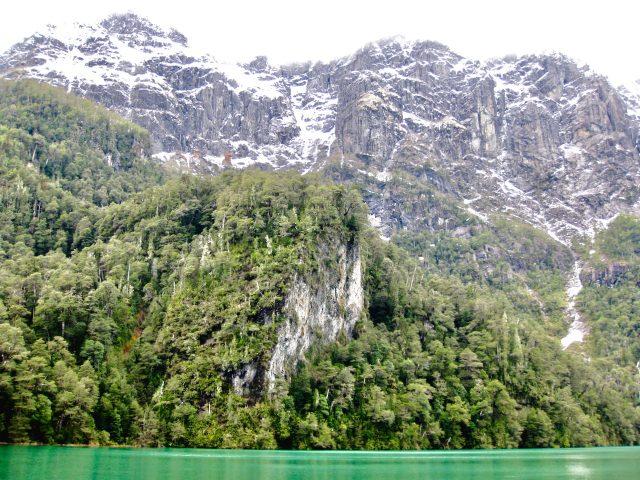 cruce-andino-puerto-varas-bariloche-lake-crossing-photo