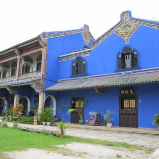 Cheong-Fatt-Tze-Mansion_Penang-photo