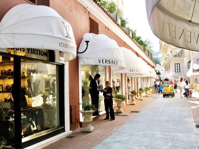 capri-designer-boutiques-photo