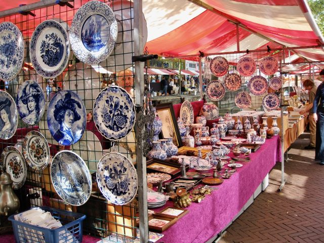 delft-blue-market-photo