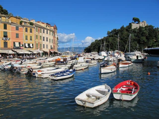 portofino-boats-photo
