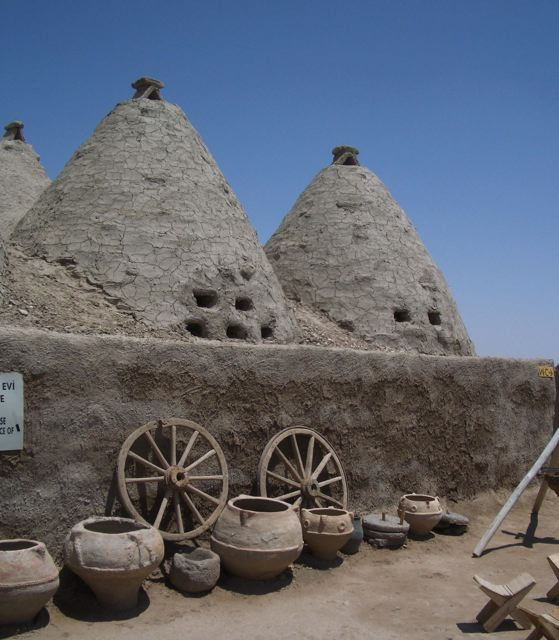 beehive-houses-harran-photo