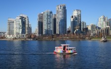 aquabus-vancouver-photo