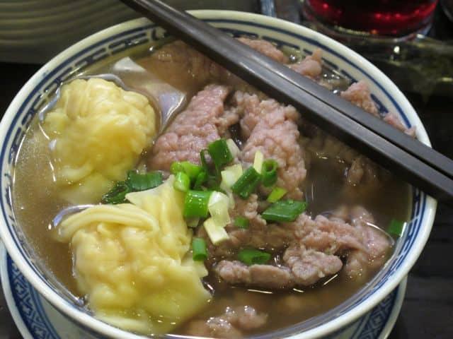 tsim-chai-kee-wonton-beef-noodle-photo