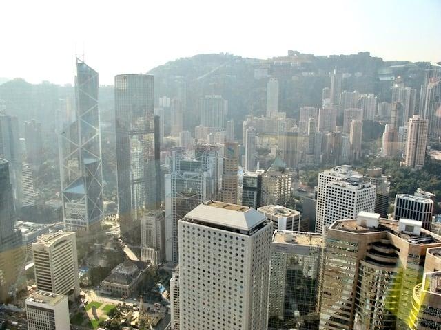 viewpoints-hong-kong-skyscrapers
