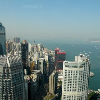 View-hong-kong-harbor-photo