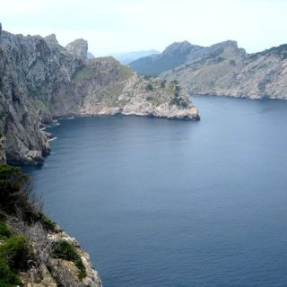 mallorca-formentor-photo
